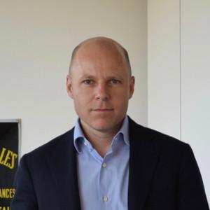 Kristian Skaarup
