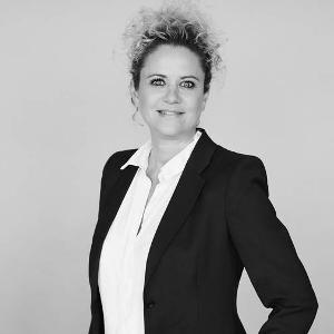 Mette Beck-Nielsen
