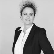 Adm. Direktør i Technology Denmark