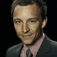 JesperLøfflerNielsen, Focus Advokater